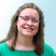Karin Kempel